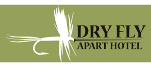 Apart Dry Fly